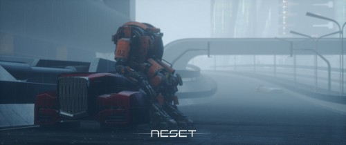 reset_02_on_a_car