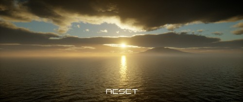 reset_sunset