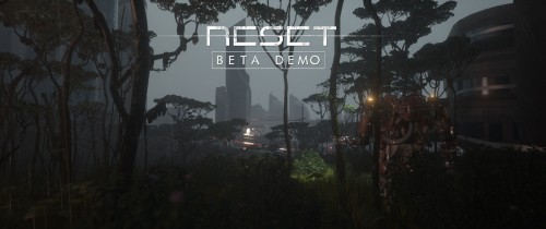 reset_beta_demo_screen