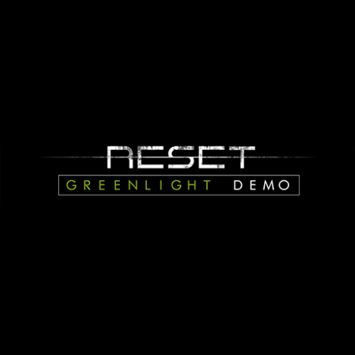 reset_greenlight_demo_small