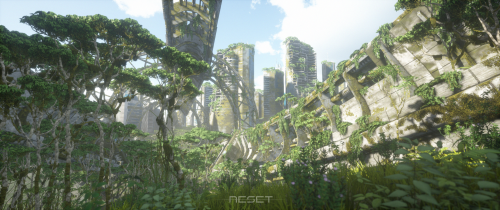 reset_overgrowth
