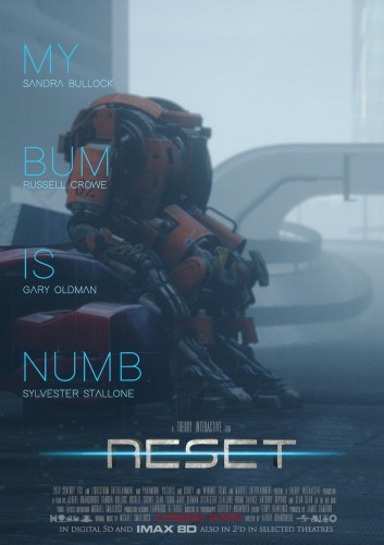 reset_movie_poster