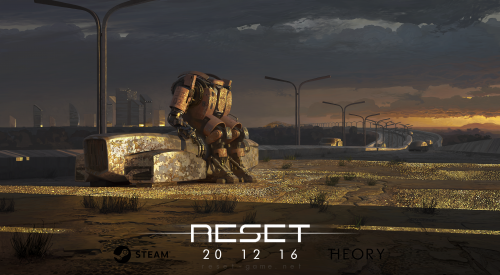 reset_final_date_reveal