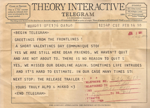 theory_telegram